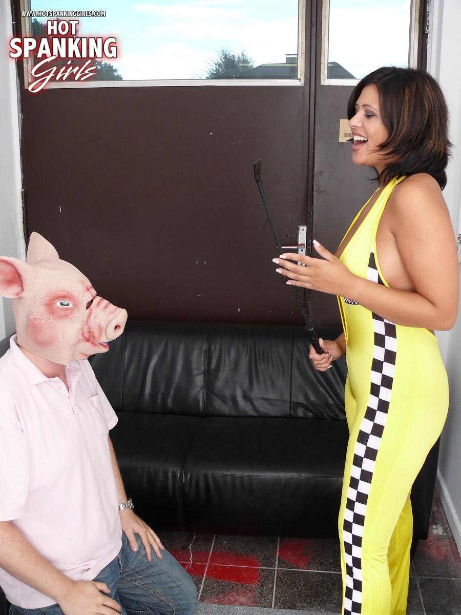 Sexy human pig adult photos